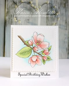 FREE Digital Stamp on my blog today. For more info: I share my creative projects here: https://www.instagram.com/peppermintpatty42/ and on my blog: http://peppermintpattys-papercraft.blogspot.se and on pinterest; https://www.pinterest.se/peppermint42/my-watercolors/