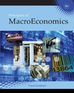 Solution manual for Principles of Macroeconomics. INSTRUCTOR SOLUTION MANUAL VERSION  http://solutionmanualonline.com/product/solution-principles-macroeconomics-instructor-solution-manual-version/