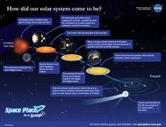 infographic.en_.png (1337×1025)