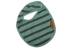 """Baby boys bib in our """"Slalom Stripe"""" print, finished with a Naartjie Kids SA label. Baby Boy Bibs, Baby Boys, Holiday 2014, Holiday Dresses, Stripe Print, Kids Fashion, Girl Outfits, Label, Range"""