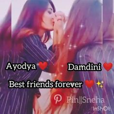 Best Friends Forever, Friends In Love, Friends Day Quotes, Besties, Bff, Friendship Songs, Love Songs Lyrics, Sister Love, Be A Better Person