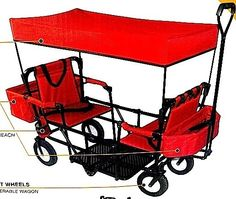 1000 Images About Wagon On Pinterest Red Wagon Seat