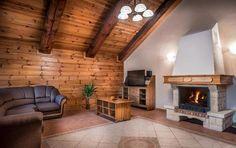 Horská chata Orešnica Spa, Relax, Home Decor, Decoration Home, Room Decor, Home Interior Design, Home Decoration, Interior Design