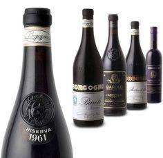 """Inicio > Vinos > Buen vino Buen vino  Hace unos meses, me preguntaban, ¿qué es para ti un buen vino?. Tu que conoces de este tema tendrás ya tu contestación, pero para la gran mayoría de gente que se acercan el mundo del vino, como me acerqué yo y tantos, pues buscamos el """"santo grial"""","""