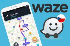 Waze navigace čelí kritice: Lidé si stěžují na dopravní zácpy a nehody - https://www.svetandroida.cz/waze-navigace-dopravni-zacpy-nehody-201804/?utm_source=PN&utm_medium=Svet+Androida&utm_campaign=SNAP%2Bfrom%2BSv%C4%9Bt+Androida