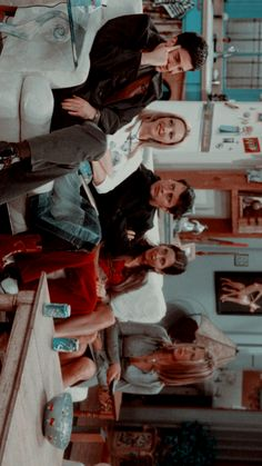 Friends Funny Moments, Serie Friends, Joey Friends, Friends Scenes, Friends Cast, Friends Show, 1440x2560 Wallpaper, Computer Wallpaper, Wallpaper Notebook