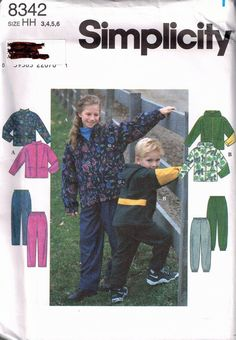 7571252ce 15 Best Vintage Kids Patterns images