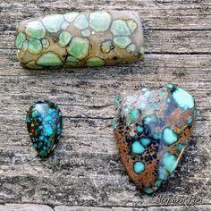 Turquoise Bracelet, Jewelry Making, Stones, Bracelets, Rocks, Jewellery Making, Make Jewelry, Bracelet, Arm Bracelets