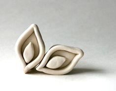 Sello sello de textura geométrica textura a mano por GiselleNo5
