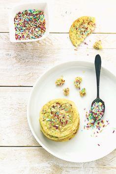 sprinkles cookies recipe