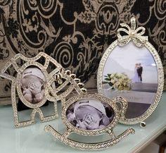 Boa tarde !!! Lindos porta retrato ♡  Toda loja com 20% off  #goiania #gyn #novidades #finacasa #Promoção