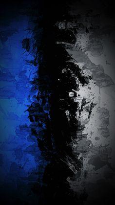 Original Iphone Wallpaper, Black Phone Wallpaper, Apple Wallpaper, Cellphone Wallpaper, Screen Wallpaper, Cool Wallpaper, Mobile Wallpaper, Hd Phone Wallpapers, Phone Backgrounds