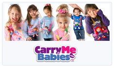 The perfect One of Kind Three Dimensional T-shirt and Doll Carrier. Carry Me Babies® is so versatile its endless how much imaginative play a child can have just by wearing Carry Me Babies® not to mention they can still carry their favorite stuffed doll or pet and be hands free to play. Great product for fundraising for a children cause and getting a child voice without saying a word :) Guitar Storage, Wine Bucket, Doll Carrier, Telecaster Guitar, Eddie Van Halen, Christmas Wine, Free To Play, Cool Guitar, Imaginative Play