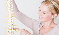 Anatomy of the Spine - Resurgens Spine Center