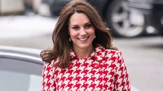The lavish gifts Kate Middleton has received from the royal family