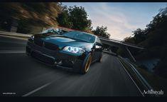 BMW M5 Full CGI Visualisation, Achintyah Media Works on ArtStation at https://www.artstation.com/artwork/XR2Rn