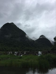 Либон Xiaoqi Kong - интерес племени