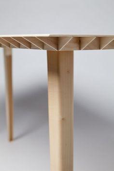design_mesa_kleinergleich5_ruben_beckers (Foto: olga holzschuh)