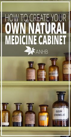 Save this! How to create your own natural medicine cabinet Save this! How to create your own natural medicine cabinet,Eco Knowledge: sustainable living Save this! How to create your own natural medicine cabinet Related. Natural Health Remedies, Herbal Remedies, Cold Remedies, Bloating Remedies, Holistic Remedies, Natural Medicine, Herbal Medicine, Chinese Medicine, Heal Cavities