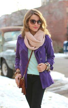 Fashion   SimplyFind