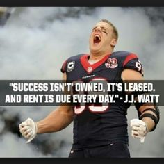 30 Most Motivational Football Quotes for Athletes - Quotes Yard Inspirational Quotes inspirational football quotes Sport Meme, Sport Quotes, Sports Sayings, Cheer Sayings, Funny Sayings, Life Quotes Love, Great Quotes, Quotes To Live By, Inspiring Quotes