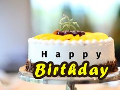 Birthday Images Hd, Happy Birthday Hd, Birthday Shout Out, Sweet 16 Birthday, Birthday Messages, 16th Birthday, Birthday Photos, Simple Pictures, Food Pictures