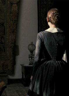 Mia Wasikowska (Jane Eyre) - Jane Eyre directed by Cary Fukunaga Mia Wasikowska, Charlotte Bronte, Jane Eyre 2011, Bronte Sisters, Enola Holmes, Wuthering Heights, Mode Vintage, Jane Austen, Victorian Era