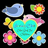 Free Kindle Book -   Learning Colors: Color Book For Children Check more at http://www.free-kindle-books-4u.com/education-teachingfree-learning-colors-color-book-for-children/