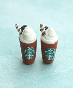 Starbucks recipes cookie crumble