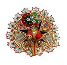 Designer Laddu Gopal Poshak, amfez.com Buy Online Laddu Gopal Dress