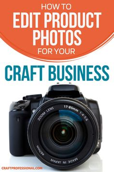 How to edit product photos for your craft business. The best software and apps for editing photography, and eight features your image editing software has to help you create beautiful product pictures. Selling Crafts Online, Craft Online, Product Photography, Photography Tips, Image Editing, Photo Editing, Crop Tool, Tote Bags Handmade, Light Images