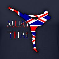 Muay Thai is life!