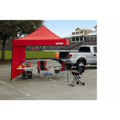 Outdoor Camping Tailgating Shade Garden Lawn Yard Patio Beach Gazebo Canopy Tent #Unbranded