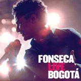 awesome LATIN MUSIC - Album - $7.99 - Fonseca Live Bogotá