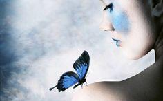 http://cbs1sao.ru/f/6/devushka_babochka_kreativ_1920x1200.jpg