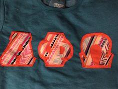 / Alpha Phi Omega, Greek Life, Fun Stuff, Letter, Sweatshirts, Diy, Ideas, Fashion, Fun Things