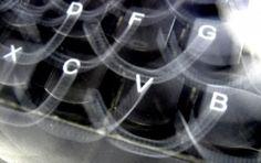 Tous virtualisés ! - http://blogs.orsys.fr/informatique/index.php/2013/10/tous-virtualises-virtualisation-des-postes-de-travail-vmware/