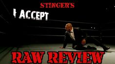 Live from Columbus, Ohio at Schottenstein Center. Follow me on Twitter The Authority Interrupted Roman Reigns and Daniel Bryan Usual 15 minutes of opening promo, Roman Reigns Got mostly boos upon his entrance and again botched a line, Good segment…