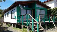 Cabaña en Los Molles Arriendo cabaña en LOS MOLLE .. http://la-ligua.evisos.cl/cabana-en-los-molles-id-604315