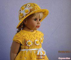 modele de rochie tricotate și pentru munca lor