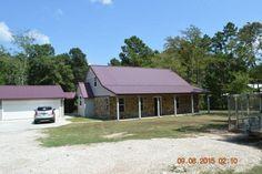 121 Tom Holland Rd, Huntington, TX 75949 - Home For Sale and Real Estate Listing - realtor.com®