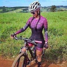Bicycle Women, Bicycle Girl, Female Cyclist, Wwe Female Wrestlers, Very Beautiful Woman, Cycling Girls, Female Gymnast, Wwe Womens, Jumpsuit Dress