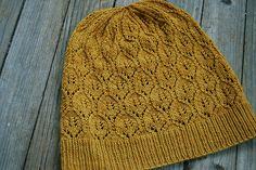 Ravelry: skinner hat pattern by Melissa LaBarre