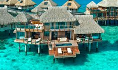 Google Image Result for http://wedalerthoneymoons.com/files/2012/06/Hilton-Bora-Bora-Nui-Resort-Spa-Exterior.png