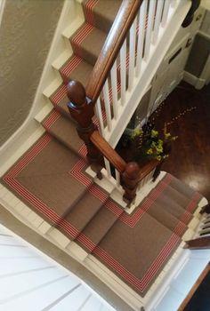 Leicester, Luxury Vinyl, Wooden Flooring, Carpet, Fun, Wood Flooring, Parquetry, Blankets, Rug