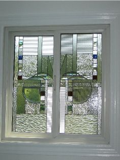 #stained-glass-windows