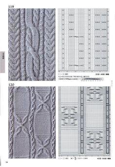 0_1bf621_4ba5360c_XXL.jpg (704×1024) | вязание | Постила