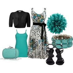 Sunday Morning, created by hollie29 on Polyvore