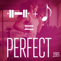 Fitness on pinterest gym fitness motivation and fitness for Posters para gimnasios