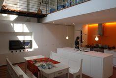 Armoires de cuisine fabriqués à Montréal / Kitchen cabinets made in Montreal - Cuisines Steam
